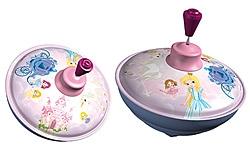 BO52546 - Brummkreisel Prinzessin