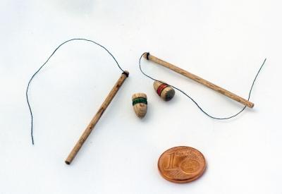 LI0901 - Micro-Peitschenkreisel
