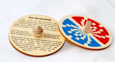 WP6387001_2 - Das Stroboskop