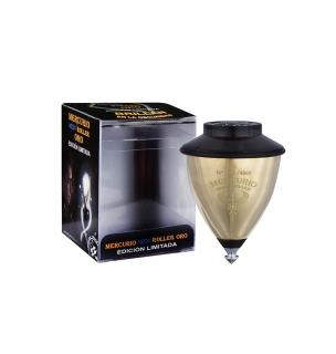 TS111 - Mercurio Neon Roller Oro