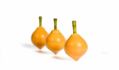 BF034 - Lemon Top