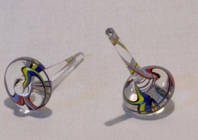 BZ3103 -  Gr1 4farbig/2band
