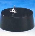 WP6249415 - Magnetkreisel Dauerläufer