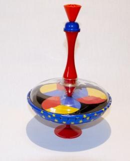 WP623630 - Farbenkreisel