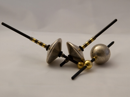 B391 - Taumler Metalloptik