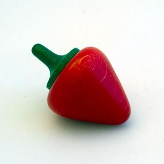 BE50022 - Erdbeere