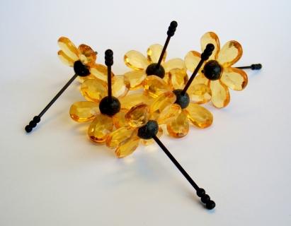 B452 - Sunflower