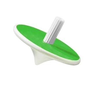 EF01179406 - Top weiß/grün