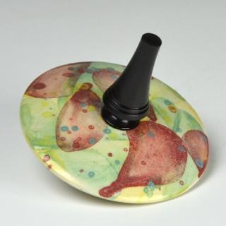 HKP05 - Keramikkreisel