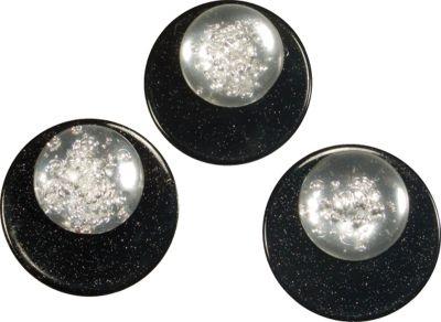 DH081502 - Kreiselscheibe - orbit - kristall