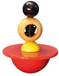 DH081823 - Schnürli ring