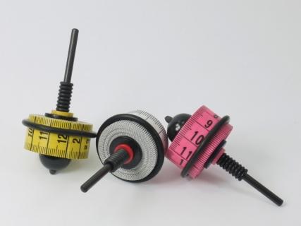 B583 - Schneider-Maßband