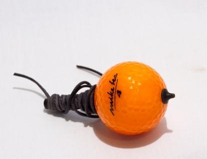 K122_1 - Golfball