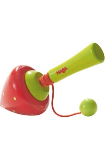 HA301569 - Spinning Top Swirling Strawberry