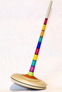M386 - Arabella gestreift