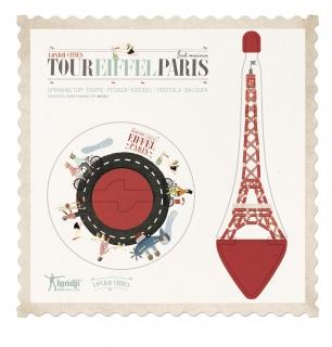 BF330 - Tour Eiffel