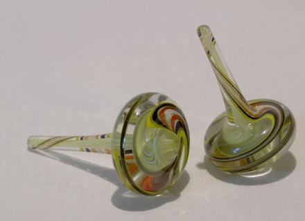 BZ3302 -  Gr3 grün/braun