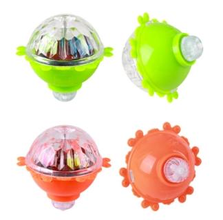 LO033 - LED-Farbwechsel Kreisel