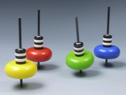 B744 - Beadmix Button II