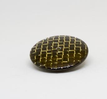 B264 - Knopf - Taschenkreisel