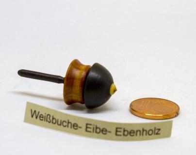 KK130_1 - Mini-Edelholzkreisel WEB