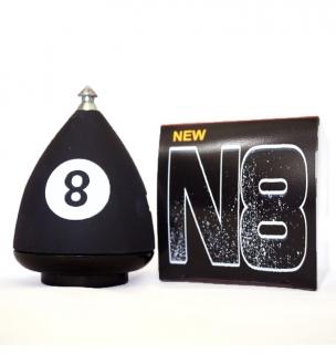 TS113 - N8