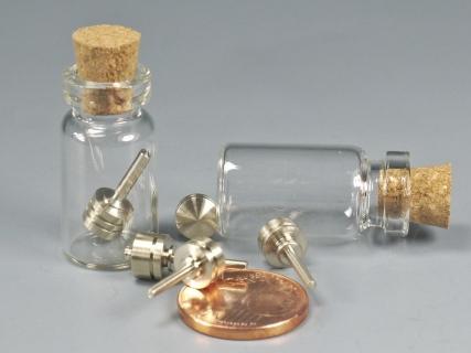 B625 - Microkreisel XXS