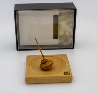 MLJ203 - Helen in the box