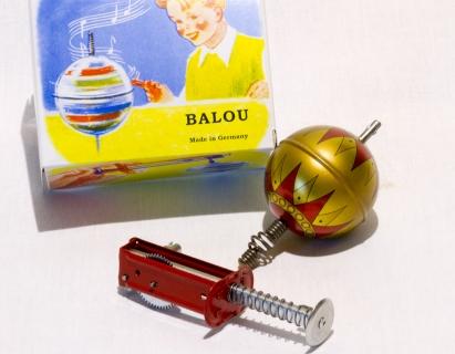 WP6398194_V - Balou Vorführmodell