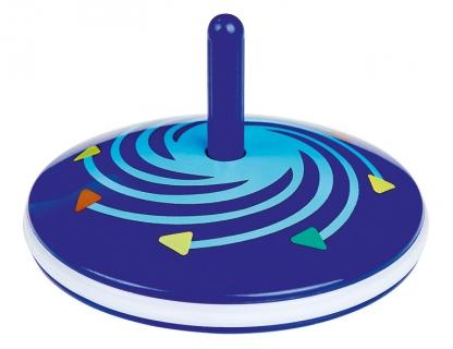 MO030709_5 - Light spinning top