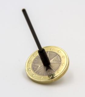 B848 - Coin Top Malta