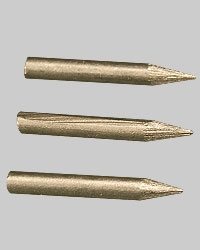 MA01120 - Ersatzminen für MA1022/MA1024/MA1030