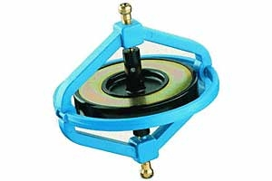 WP622942 - Mini Space Wonder (Gyroscope) Italien
