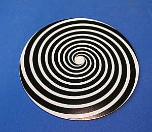 WP6387260 - Superspiralscheibe
